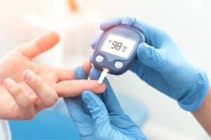 diabetic avoid