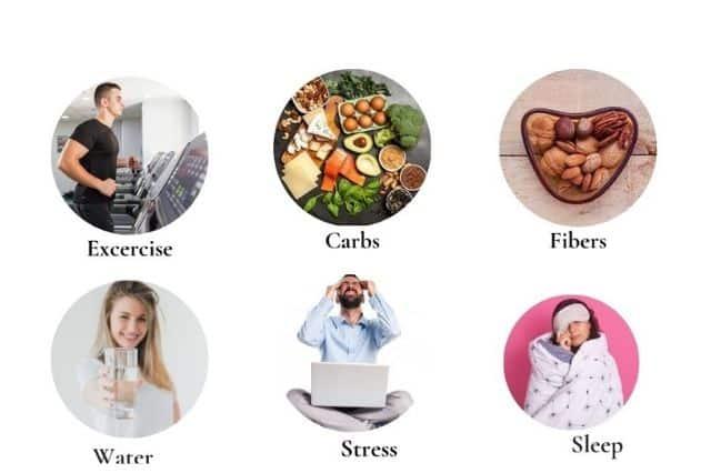 agluno diabetic care powder